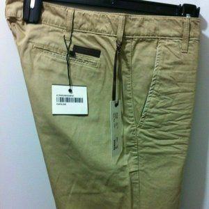 Brian dales urban beautiful pants 54/38W~37/36W